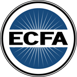 ECFA Accreditadtion